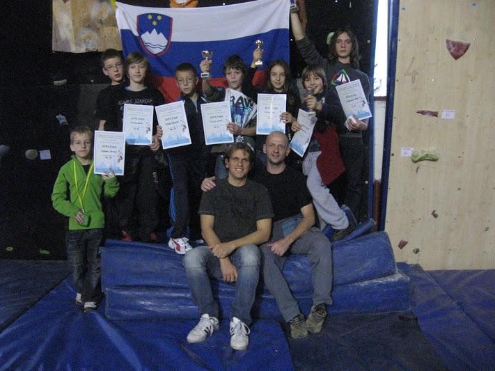 beograd-2010-340