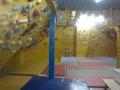 plezalnica1