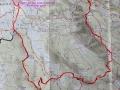 Karta-GP-Visnja-gora-Stari-grad-Grosuplje